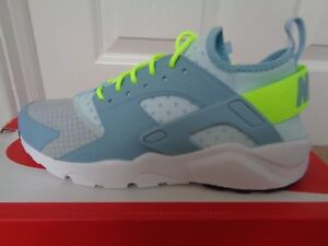 83a9ca569c874 Nike Air huarache run Ultra (GS) trainers 847568 402 uk 6 eu 38 us 7 ...