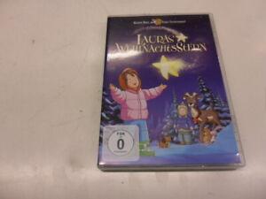 DVD-Lauras-Weihnachtsstern
