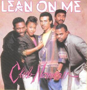 Club-Nouveau-Lean-On-Me-7-034-single-picture-sleeve-W-8430