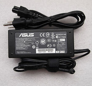 Driver for Asus M50Sr LiteOn TV Tuner