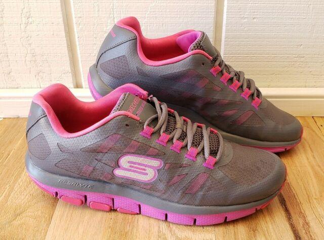 skechers liv fitness walkers