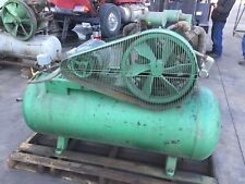 Speedaire Air Compressor 10hp 1z784 3 Phase Buy Today 176300