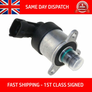 FITS-FIAT-BRAVO-CROMA-DOBLO-FIORINO-IDEA-LINEA-FUEL-PUMP-REGULATOR-0928400680