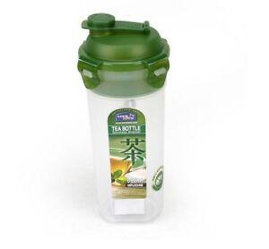 Lock-amp-Lock-Handy-Tea-Water-Bottle-690ml-BPA-free-Stainless-strainer-Health-A-r