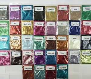 50g-Bag-of-Fine-Glitter-For-Floristry-Crafts-and-Nail-Art-Rockstar-CIATE