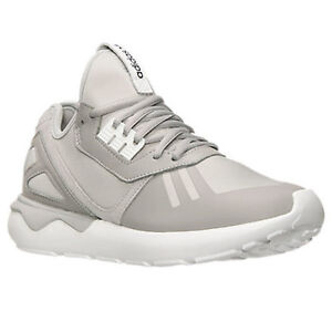 e70e9c3371aa Adidas Originals Tubular Moc B41275 Men s Size US 8   Brand New in ...