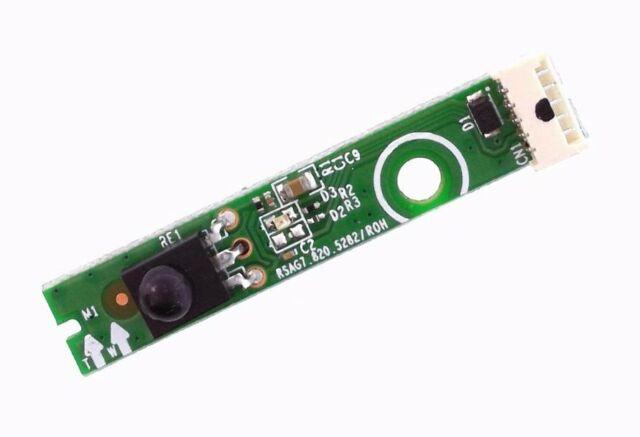 IR PCB Rsag7 820 5282/roh From Hisense 32h3e LED TV