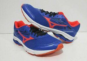 Running Mizuno INSPIRE 12 Jr scarpa da bambino