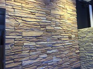 Wandverkleidung-Steinoptik-Wandpaneele-Steinpaneele-Granitoptik-Wandpaneele