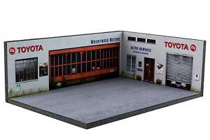 Diorama-Garage-Toyota-3-inch-1-64eme-3in-3-BJ-BK-BL-003