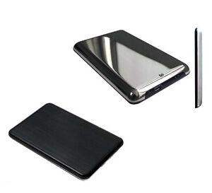 1000GB-2-5-034-USB-3-0-externe-Festplatte-SAMSUNG-HGST-ALU-PC-Notebook-Computer-1TB