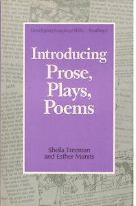 Introducing-Prose-Plays-Poems-Developing-Language-Skills-Reading-1