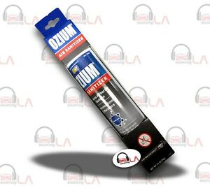 New Car Scent Air Freshener Ebay