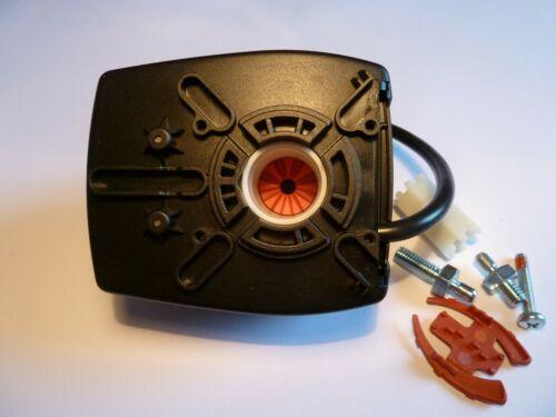 Stellmotor ESBE ARA661 Mischermotor