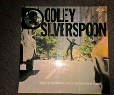 Dooley Silverspoon - Under The Influence Of S.O.N.N.Y.