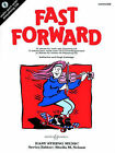 Fast Forward for Violin: 21 Pieces by Katherine Colledge, Hugh Colledge (Paperback, 1992)
