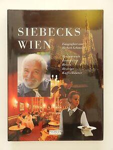Herbert-Lehmann-Siebecks-Wien
