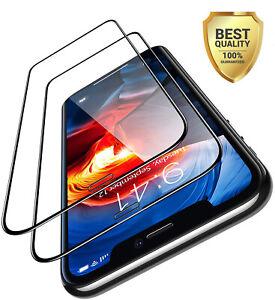 11D-Glas-fuer-iPhone-11-PRO-MAX-Panzerfolie-Displayfolie-Schutzglas-Hartglas-9H