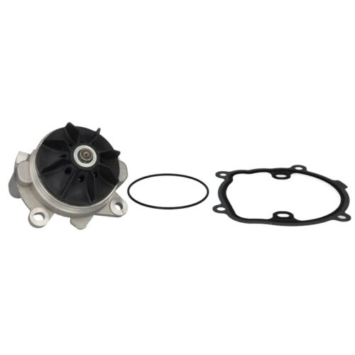 OPEL VIVARO ESTATE J7 2.5 DTI WATER PUMP SIL. PA1224