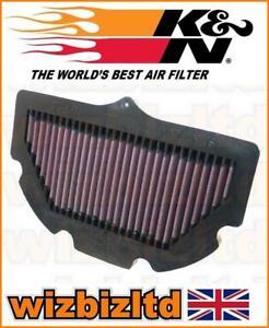 K-amp-N-High-Performance-Motorcycle-Air-Filter-SU7506