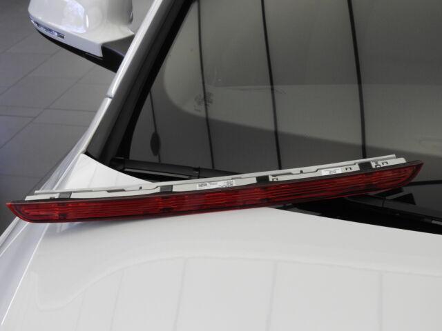 Original Audi A4 avant (8K5/B8) 3. Lumière de Frein 8K9945097 A4 S4 avant