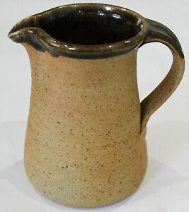 Muchelney-Studio-Pottery-Jug-John-Leach