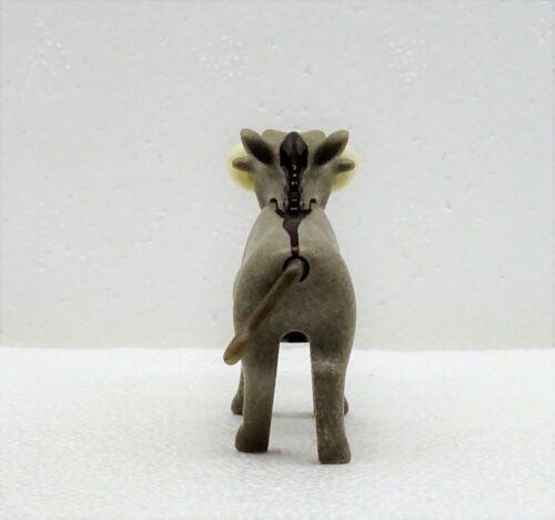 Neuf 1 Phacochère Playmobil à Afrique Zoo le Zoo Animaux Safari Ngorongoro
