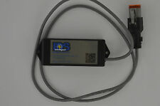 200121, CMI Lite Service Tool, 99-10 EFI Buell Code Reset, Zero TPS, Read Codes