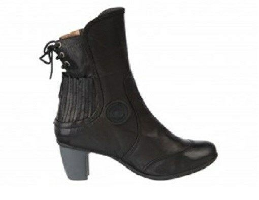 New Confort Boots  Fast  model from French label Pataugas