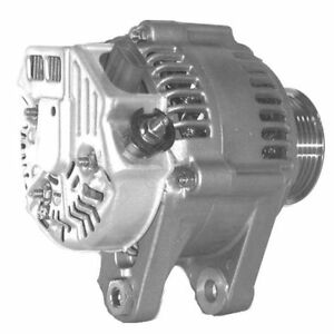1997 lexus es300 alternator