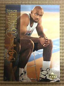 Tim-Hardaway-1994-Upper-Deck-USA-NBA-Basketball-Insert-Highlights-Card