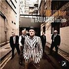 The Radiators - Sound City Beat (2012)