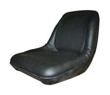 New Kubota Seat B20 B21 BX23 BX1830 BX2230 B5200 L35 L2650 MX5000 M4800 M4900 +