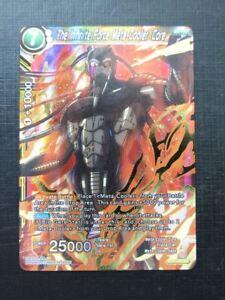 The-Infinite-Force-Meta-Cooler-Core-SR-Foil-Dragonball-Super-Card-1J88