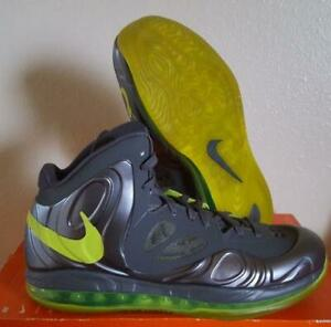 detailed look de780 1f5b7 Image is loading New-Nike-Air-Max-Hyperposite-KD-NBA-Basketball-