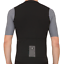 Details about  /Pissei jersey mc first geometric black leather show original title