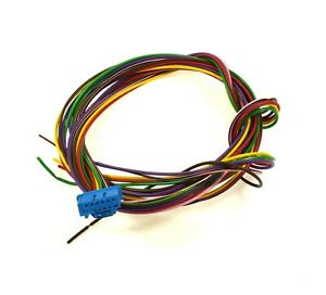 Loom Wiring on wood loom, direct-buried cable, cable loom, cable dressing, cable carrier, crazy loom, carpet loom, cable reel, multicore cable, cable management,