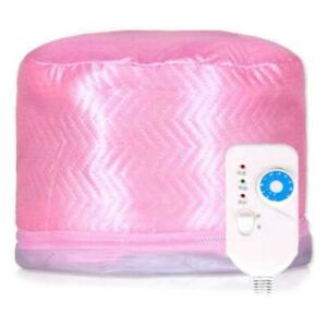 Elektrische-Heizung-Kappe-Backen-Ol-Kappe-Haartrockner-Behandlung-Dampf-Haa-H4B5