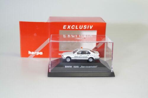 Vespa 50 R argent h0 1//87 Herpa Modèle voiture avec ou sans individiuellem wunsc...
