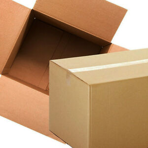 97b6618d1b5 Image is loading 30x20x20-DOUBLE-WALL-Cardboard-Boxes-Moving -Storage-Removal-