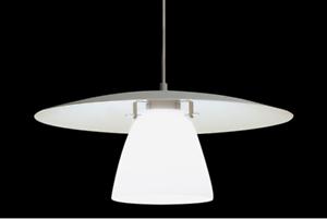 Borens-Luxo-Vind-P-Ceiling-Lamp-by-Olle-Anderson-34651