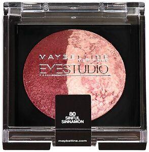 TWO-Maybelline-EyeStudio-Marble-ized-Duo-Sinful-Sinnamon-80