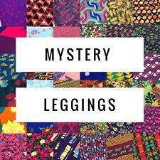 f1843a0209b8c9 item 3 Mystery Tall And Curvy Lularoe Leggings -Mystery Tall And Curvy Lularoe  Leggings