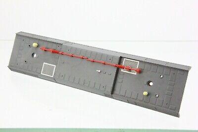 Märklin Tetto Dello Chassis Per 36850 36851 Per E-lok Br185 Br 185 052-8 Delle Db-mostra Il Titolo Originale Facile Da Lubrificare