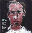 Bob Dylan - Bootleg Series Vol 10 Another Self Portrait (deluxe) CD