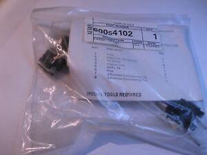 Xerox-600S4102-Repair-Kit-Fuser-TRIAC-Copier-Laser-Printer-NOS-Sealed-Bag-Qty-1