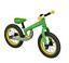 New-Genuine-MERCEDES-BENZ-AMG-Logo-Balance-Bike-Aluminium-3-Age-B66450080-OEM thumbnail 1