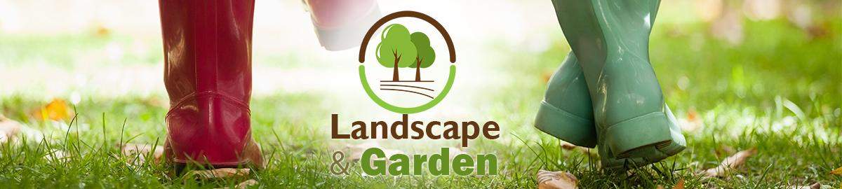 landscapeandgardensupplies