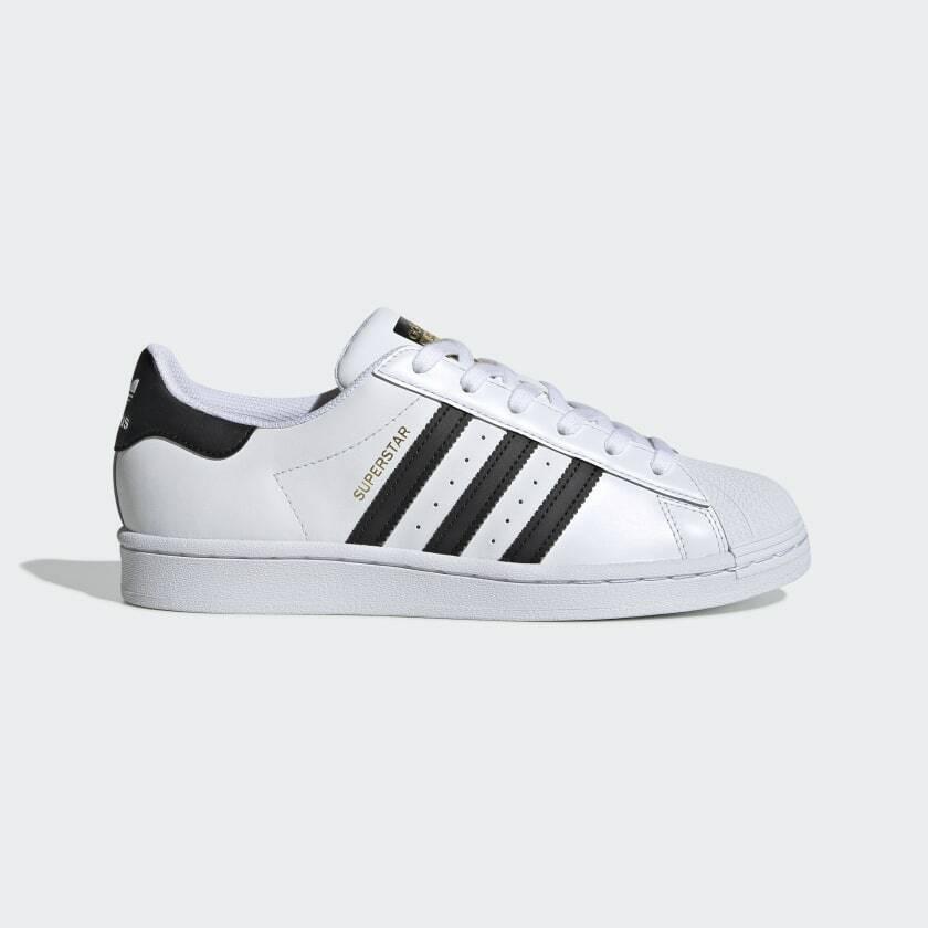 adidas Originals Shoes Women's SNEAKERS