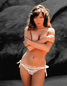 Free Patti pics mcguire